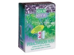 CARBONE IPERACTIVESORB FILTER 300GR PRONTOUSO 2 PORZIONI