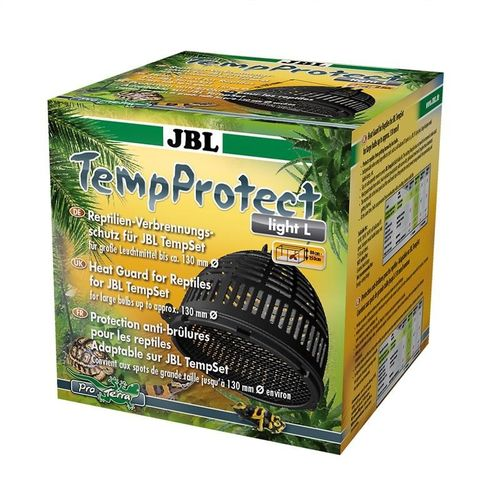 JBL TEMP PROTECT LIGHT  L