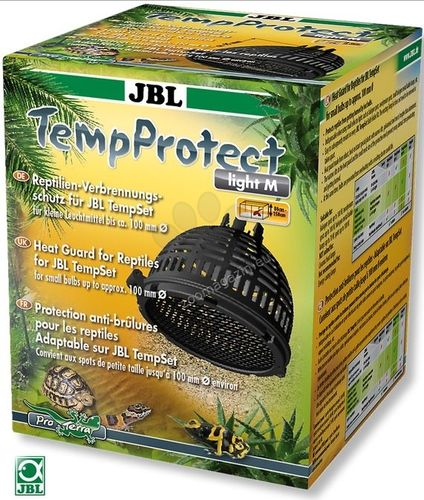 JBL TEMP PROTECT LIGHT  M